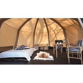 Robens Aero Yurt Tiendas de campaña